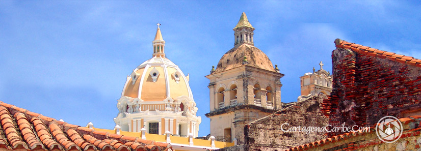 tourism in cartagena